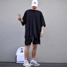 yeezy zebra outfit shorts 20 best adidas yeezy zebra images on yeezy zebra adidas and casual clothes