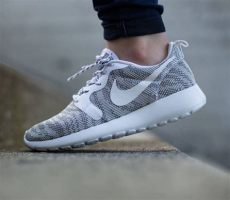 nike roshe one jacquard white nike roshe one jacquard wmns cool grey white