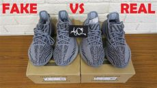 yeezy boost 350 v2 beluga real vs fake how to spot yeezy beluga 2 0 real vs replica yeezy boost 350 v2