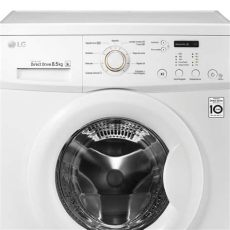 lavarropas lg error ie lavarropas lg wm85we6 8 5 kg tio musa