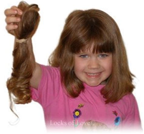 donating hair brent hair studio
