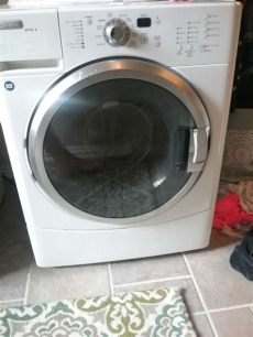 secadora maytag epic z maytag epic z front loading washer and dryer for sale in mansfield tx 5miles buy and sell