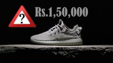 buy yeezy online india where to buy branded shoes in india adidas yeezy boost 350