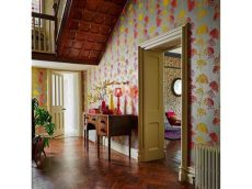 harlequin childrens wallpaper uk harlequin callista wallpaper