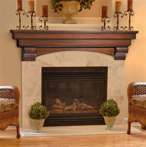 wood mantels wood barn solid pine mantelpiece mantel