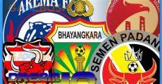 kit dls gojek kumpulan logo kit league soccer versi liga gojek traveloka 2018 gamebosku