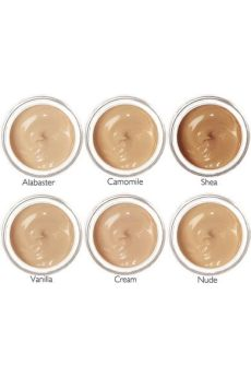 chantecaille future skin foundation colors chantecaille future skin free gel foundation 30g net a porter