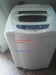 lavadora no enjuaga ni centrifuga lavadora samsung no centrifuga ni lava