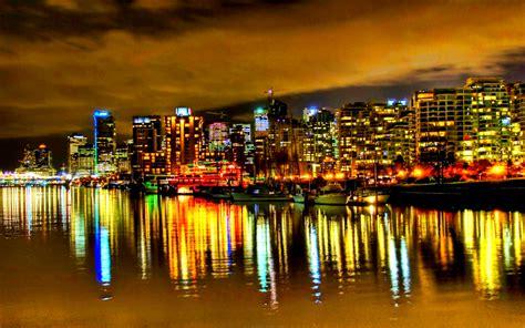 city lights wallpaper laptop backgrounds 78156 9951 wallpaper