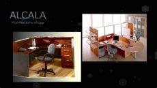 compra de muebles usados en hermosillo muebles usados en venta hermosillo nuevo muebles de comedor usados el comedor decoraci 243 n
