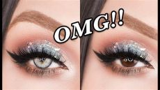 solotica contacts on - Solotica Contacts On Dark Eyes