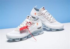 nike air max vapormax x off white white x nike vapormax white stadium goods sneakernews