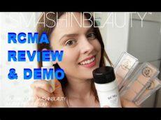 rcma foundation review rcma foundation demo review