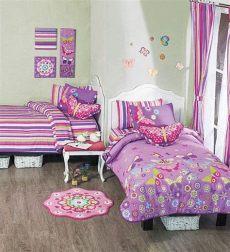 vianney 174 edredon sabanas edrecolcha juegos de cortina duvet sheets edrecolcha gam habitaciones - Cortinas Vianney Para Ninas