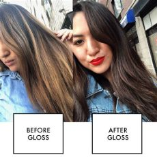 hair glossing zuhause how to do a hair glossing treatment at home grizzbye