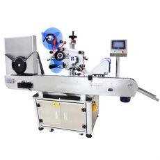 lip balm label applicator china customized label applicator machine for lip balm suppliers manufacturers factory direct