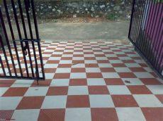 car porch tiles design in kerala car porch tiles design pattern in kerala tile design ideas