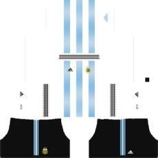kit dls argentina 2018 kits argentina league soccer 2019 dls mejoress