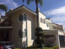 casas en venta en zapopan jalisco bugambilias casa en venta en bugambilias primera seccion jalisco inmuebles24