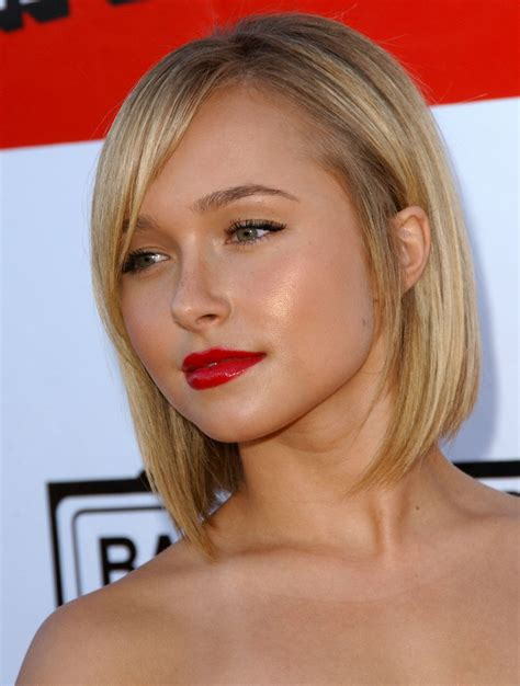 2011 hairstyles pictures modern bob hairstyle ideas