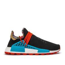 adidas nmd hu inspiration pack black adidas x pharrell williams hu nmd inspiration pack black ee7582