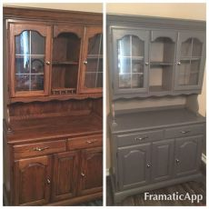 rustoleum furniture transformations colors rustoleum cabinet transformation kit in quot castle quot color cabinet transformations rustoleum