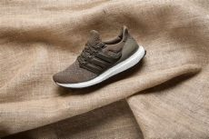 ultra boost 30 trace olive on feet the adidas ultra boost 3 0 trace olive releases next week kicksonfire