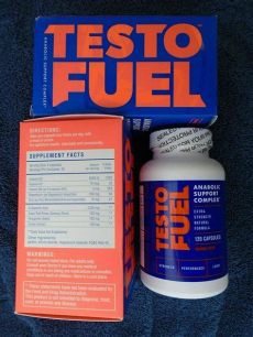 testofuel for sale testofuel review 2020 what results can you expect dr ramsey