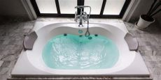 soak it up best soaking tubs for your money find guru - Best Soaker Tub For The Money