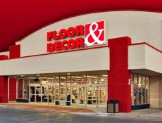 floor decor makes plans for antioch store floor decor to open store in richland plans to hire 75