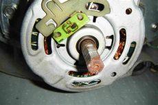 una lavadora easy no funciona queda parpadeando los focos de yoreparo - Se Le Queda El Foco Rojo Parpadeando Lavadora Whirlpool