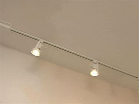 diy lighting ideas diy