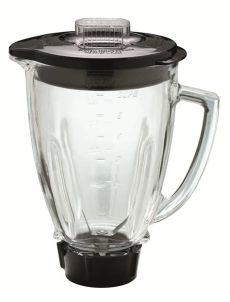 vaso para licuadora oster de vidrio precio oster 4655 licuadora acero inoxidable vidrio negro es hogar