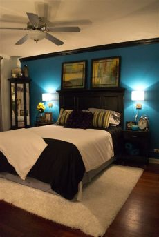 blue green brown bedroom ideas 17 amazing teal and brown bedroom ideas to try interior god