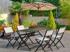 muebles de jardin walmart muebles para terraza baratos en costa rica ideas de nuevo dise 241 o
