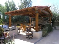 pitched roof patio covered ideas size of pergola design kits deck pagoda plans post sizes - Pitched Roof Pergola Ideas