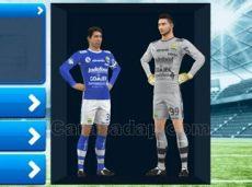kit dls persib bandung 2020 liga 1 indonesia cara sadap 2020 - Kit Dls Liga 1 Indonesia 2019