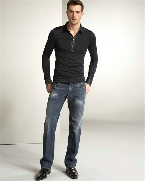 20 casual outfit ideas men