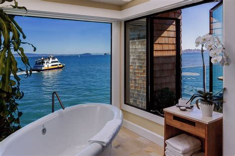 18 hotels san francisco time affordable luxury places