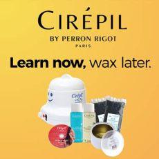 cirepil syrup cirepil intro kit update cirepil by perron rigot