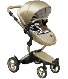 how much is a mima stroller in south africa mima xari complete stroller gold gold black white