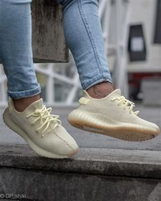 yeezy boost 350 v2 butter outfit ideas sliding like butter my new yeezys for summer