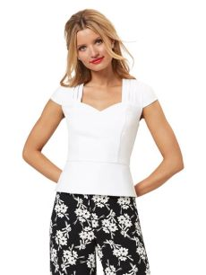 lolly top shop tops from review review australia - Best Trolines Australia Reviews