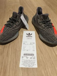 yeezy boost 350 v2 canada price kanye west adidas yeezy boost 350 v2 white black canada all