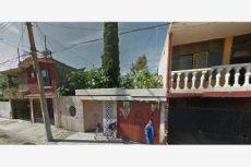 casas en venta en las carmelitas irapuato gto casas en venta en irapuato guanajuato propiedades
