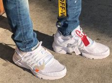 nike air presto off white outfit white nike presto white aa3830 100 release date sneaker bar detroit