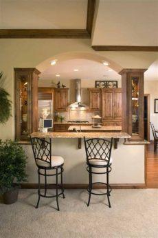 disenos de desayunadores de cocina ideas diseno desayunadores la cocina 14 como organizar la casa fachadas decoracion de