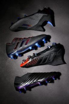 botines de futbol adidas 2019 nuevas botas de f 250 tbol adidas archetic pack 2019 x nemeziz predator y copa futbolmania