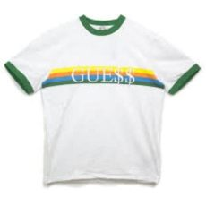 guess asap rocky for sale philippines asap rocky x guess cotton ringer available in 3 colors outlet44