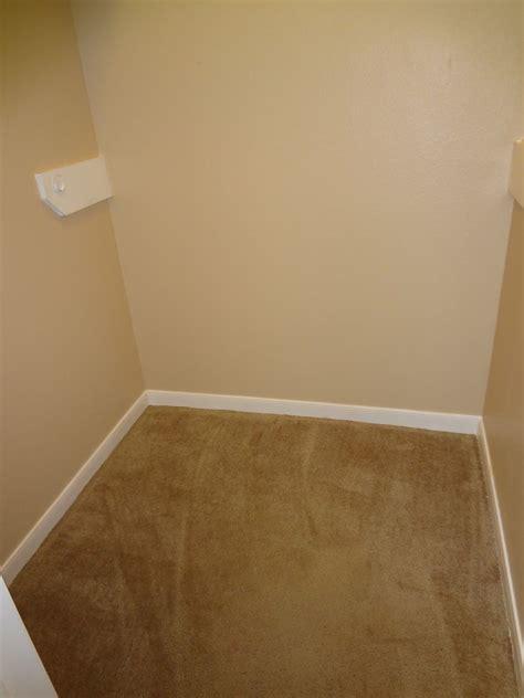 wall color arabian sands behr paint paint